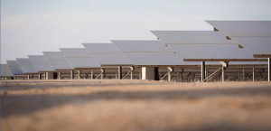 IRENA to Highlight Transformative Role of Renewable Energy