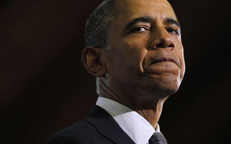 Obama y las contradicciones de EEUU