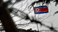 Coreia do Norte ameaça levar cidadão dos EUA a tribunal
