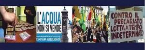 Il 25 aprile manifestiamo insieme a Milano per la difesa della Costituzione e dei beni comuni