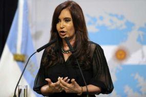 Distribuye gratis gobierno argentino 13 millones de textos escolares