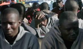 UE: i lavoratori immigrati sempre più in difficoltà