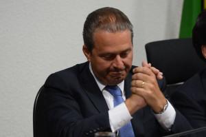 O modo socialista de governar: caso de Pernambuco (III)