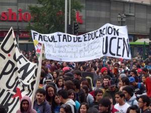 ¿Porqué la educación debe ser gratuita?