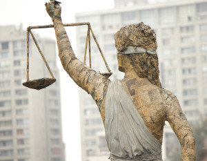 "Rossi: ""La Corte privilegió la legalidad corporativa antes que la legitimidad popular"""