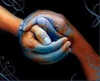 Il Network Antinucleare Europeo al Forum Sociale Mondiale di Tunisi