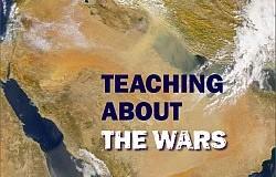 Insegnanti Usa contro la guerra