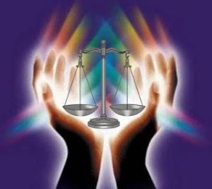 La necesidad de humanizar la Justicia