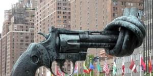 Trattato sulle armi primo passo positivo, ma la strada di un vero controllo è ancora lunga