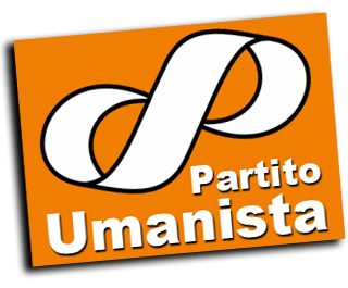 Grillo up – Bersani down – Napolitano bis: il risultato di un sistema perverso e decadente