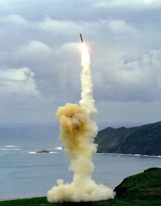 """Retromarcia del Pentagono sulla Corea del Nord: """"Non abbiamo le prove"""""""