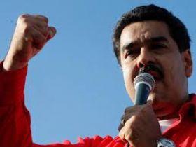Nicolás Maduro vence eleição na Venezuela