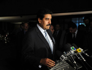 Venezuela finaliza preparação para eleição presidencial com 170 observadores internacionais
