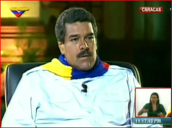 Venezuela, ce que va faire la Révolution Bolivarienne de 2013 à 2019