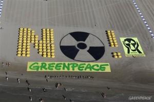Hipocresía, obstáculo para eliminar la amenaza nuclear