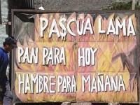 """Paralisação de Pascua Lama: """"Reflete a falta de rigor da institucionalidade ambiental"""""""