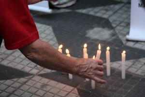 Júri condena 23 policiais réus do Carandiru a 156 anos de prisão