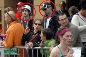 11 razones para sospechar de la versión oficial de los atentados en Boston