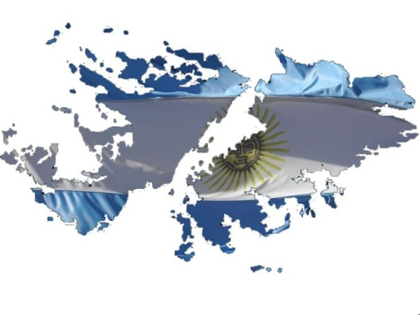 31 aniversario de la Guerra de Malvinas: La valentía de un pueblo solidario