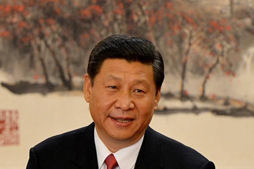 China apoya la reunión de paz sobre Siria acordada por EEUU y Rusia
