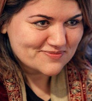 Activist and scholar to lecture on current Romani issues