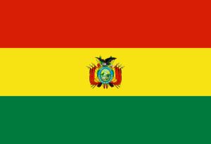 Bolívia diz que luta antidrogas melhorou após expulsão de órgão dos EUA