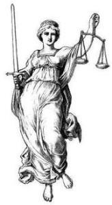 Acerca de la Justicia: Un punto de vista humanista
