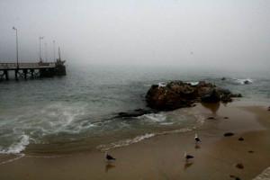 Bolívia, Chile e o eterno tema do mar