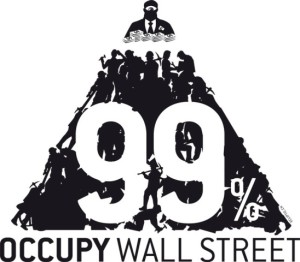 Que reste-t-il du mouvement Occupy qui a secoué Wall Street ?