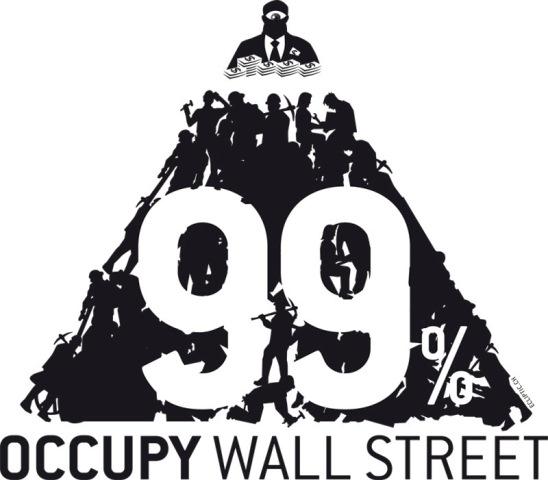 Que reste-t-il du mouvement Occupy qui a secoué Wall Street ?