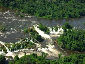 Justiça Federal no Pará assegura legalidade de licenciamento ambiental de Belo Monte