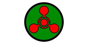Armas químicas de EU en Panamá