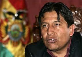 Tribunal de Haia diz que demanda boliviana contra Chile é 'impecável'