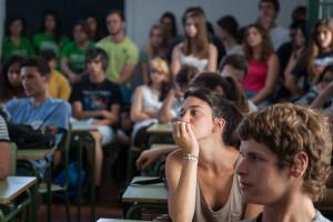 Governo espanhol aprova polêmica reforma da educação