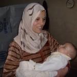 Homs e altrove, i tentativi della Mussalaha