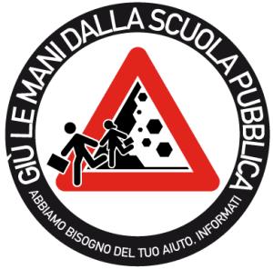 Referendum bolognese sulla scuola pubblica: ora anche a Milano possiamo riprendere a discutere e a sognare