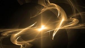 Setor elétrico: reclamar melhora o serviço?