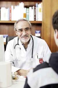 Germania: l'Associazione dei medici maltesi offre assistenza medica gratuita agli immigrati