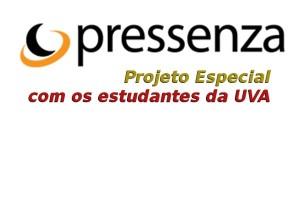 Projeto especial da Pressenza incentiva estudantes a escrevem sobre Direitos Humanos