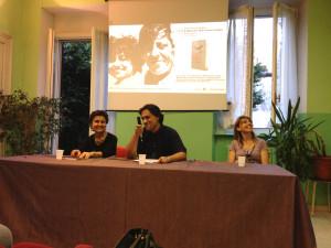 """Torino: alla casa umanista """"Silo, il Maestro del nostro tempo"""""""