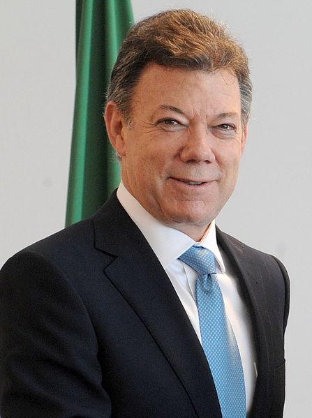 Amérique Latine :  L'impérialisme nous prend en tenaille