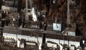 Radiación en el agua de Fukushima preocupa a autoridades japonesas