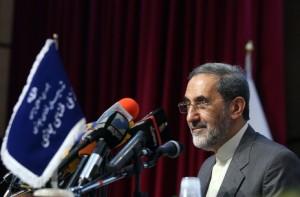 Irã não quer produzir bomba atômica, diz presidenciável ligado ao aiatolá