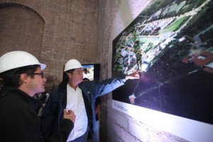 Ecuador: creación de cuatro mega universidades