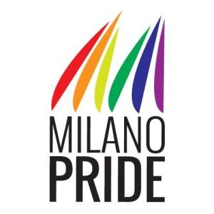 Milano Pride, 29 giugno 2013