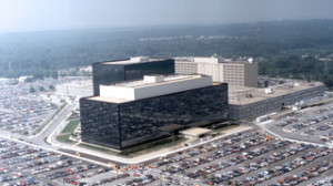 NSA Whistleblower Edward Snowden Says He Acted to Alert Public of Privacy Breaches