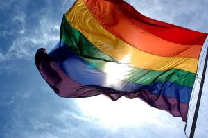 Civil union bill passes Italian Senate – but children in rainbow families get left behind