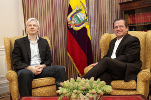 Latin America: New coalition of countries to take on the multinationals