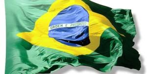 ´Estatuto del no-nacido´ avanza en Brasil