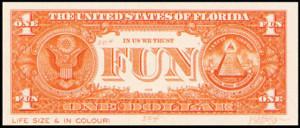 « Vous avez reçu votre revenu de base sur Monnaie M »